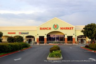 Ranch 99 Market Far View